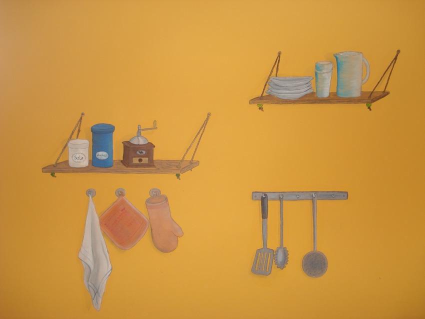 Küche_