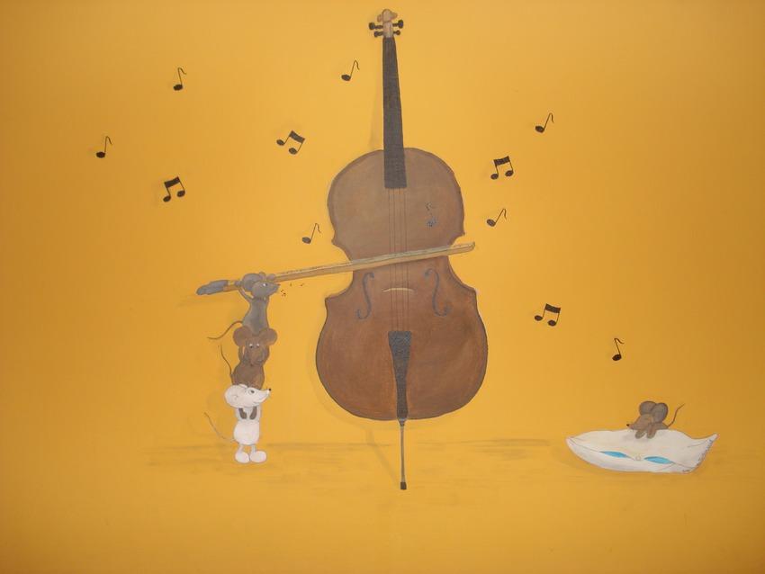 Musikraum_