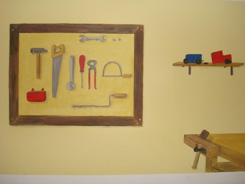 Werkzeug_