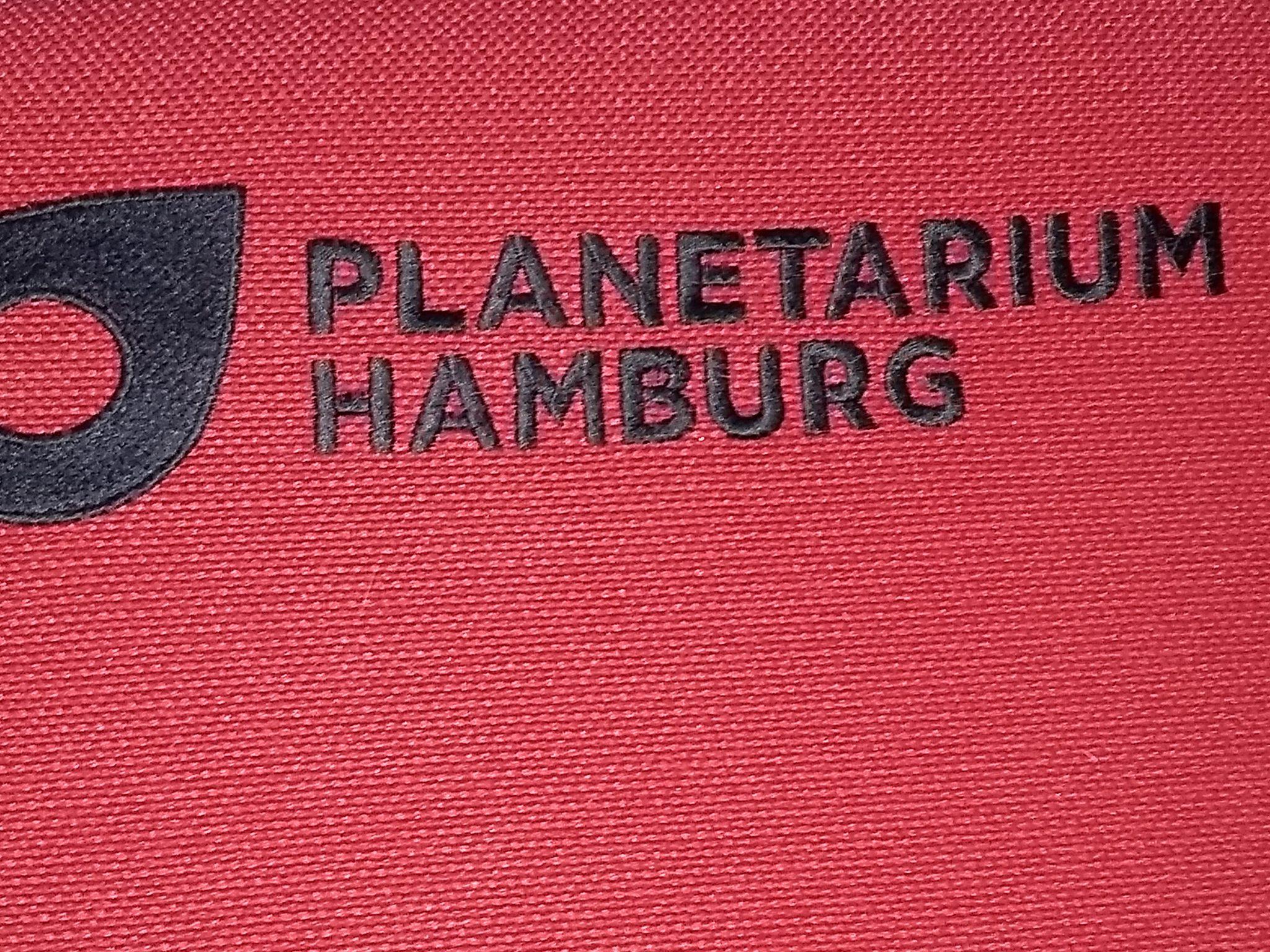 Unser Blauer Planet Die Klasse 2a Besucht Das Planetarium Schule An Der Glinder Au